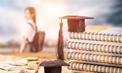 行业深度!一文了解2021年中国留学服务行业市场规模、细分市场及发展前景
