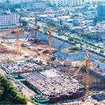 银川市城市更新三年行动实施方案(2021—2023年)