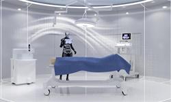 行业深度!一文了解2021年中国<em>医疗</em>机器人行业市场规模、竞争格局及发展前景