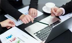 2021年全球笔记本电脑行业市场现状及竞争格局分析 联想笔记本电脑出货量全球首位