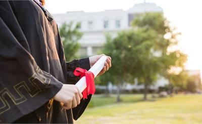 2022年泰晤士大学排名:清北并列登上亚洲第1
