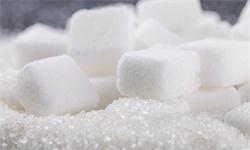 2021年中国<em>制糖</em>行业市场竞争格局分析 集中化趋势提升、区域性特征明显