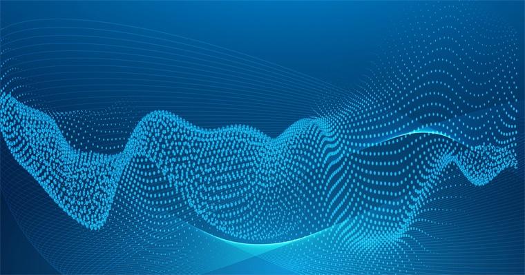 研究人员用磁铁压制噪声,帮助量子操作在绝对零度中进行