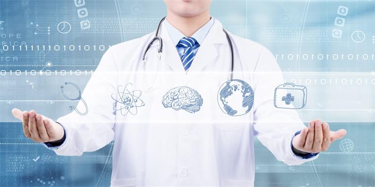 科学家发现身体羞耻与内部器官的联系,可减轻外表带来的困扰