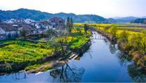 2021年江西省5A、4A级乡村旅游点认定名单