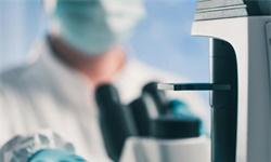 2021年全球体外诊断行业竞争格局及市场份额分析 中印或成为行业未来发展蓝海
