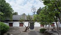 周鹏解读《济宁市文化产业示范基地认定管理办法》