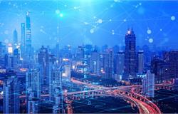 芜湖经济技术开发区工业企业综合评价分类实施办法(试行)
