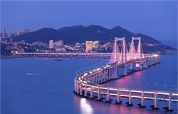 辽宁省义县:(三落实)七里河经济开发区加快5G+工业互联网项目建设