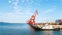 漳州市:关于推动文旅产业高质量发展七条措施的通知