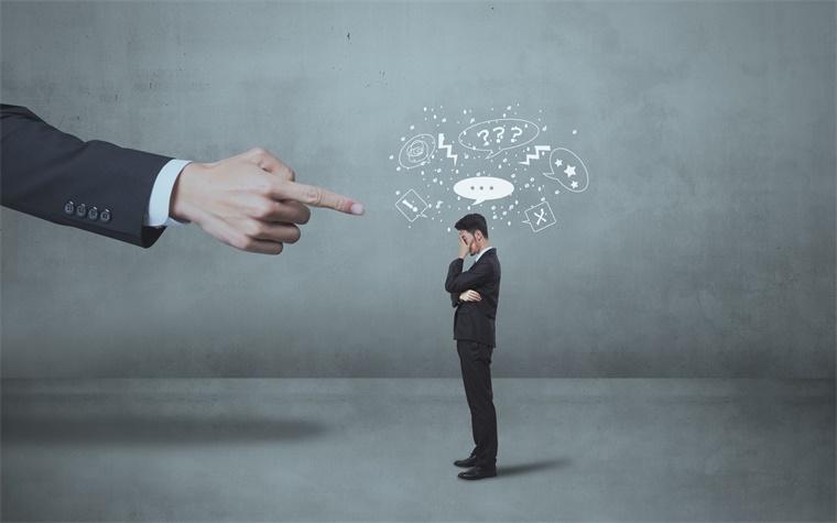 为什么顶尖高手都具备优秀的反思力?
