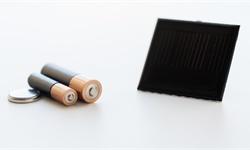 行业深度!2021年中国动力锂电池行业竞争格局及市场份额分析 市场集中度非常高