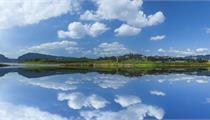 《重庆市风景名胜区和自然公园保护与利用工作导则(试行)》政策解读
