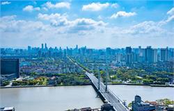 关于推进宁波市开发园区整合提升加强国有资产管理的指导意见