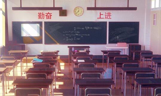 17岁重庆男生考上职高后因未打新冠疫苗遭拒 校方:要考虑其他学生安全