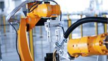 湖北罗田县先进制造业发展三年实施方案(2021—2023年)