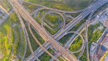 武汉经开区新一轮市级都市田园综合体创建方案