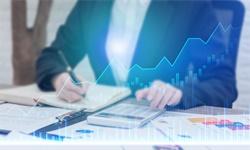 報告太多,市場洞察怎么做?