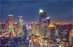 峡江县工业园区管委会:聚力园区改革攻坚 打响工业平台战场