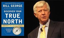 比爾·喬治:世界一流領導者的3T原則---真誠、透明與信任(管理必讀)