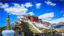 西藏5家自治区级农业科技园区获批建设