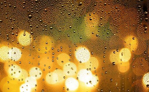 《自然》:水的相变或有一个量子版本 量子磁体将迎来全新理解