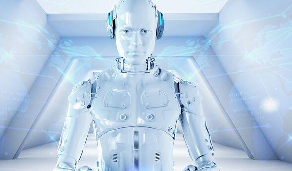 综述研究:在光电子、电池等领域应用机器学习开发下一代功能材料