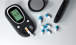 新研究揭示了长期砷暴露导致2型糖尿病的生物学机制,或可找到治疗的新方法