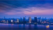 【解读】《光谷科技创新大走廊咸宁功能区发展规划(2021-2035年)》