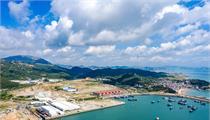 漳浦县工业园区标准化建设三年行动计划(2021-2023年)