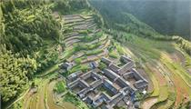 台州市:《关于新型产业用地管理的实施意见》政策解读