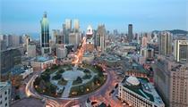 广东省生态环境厅关于对中山市大型产业园区规划建设方案意见的函