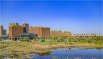干货 | 六大产业园开发盈利模式