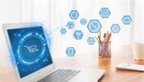 安徽省省级跨境电子商务产业园区认定及管理办法