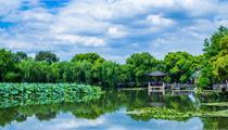 浙江省:关于印发推进文化和旅游高质量发展促进共同富裕示范区建设行动计划(2021-2025年)的通知