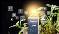【政策解读】如皋市:关于支持创建省级农业高新技术产业示范区的政策意见