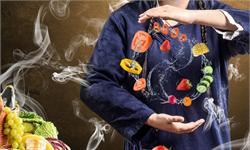 """下一代""""大廚""""!激光3D打印技術有望應用于烹飪食物,讓膳食更人性化"""