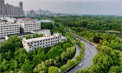 城市政府應提高大眾對綠色基礎設施的認識,更好地應對氣候變化