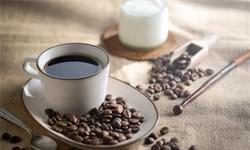首屆中國(昆山)國際咖啡產業大會將于10月底召開