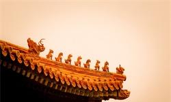 劉潤對談熊逸:古代戰爭是如何運轉起來的?
