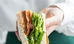 植物肉是智商税,还是真需求?