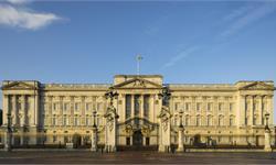 """菲利普親王遺囑將至少封存90年,為保英國女王""""尊嚴和地位"""""""