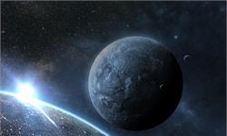 歷時6年!科學家在外太陽系發現了461個新天體,有助于揭開太陽系形成之謎