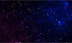 水落石出!科學家解開900年前天體爆炸之謎