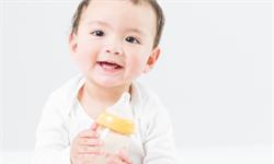 為了下一代,請停止家庭暴力!研究稱家暴導致嬰兒認知發育較差