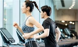 生命在于运动!降低肥胖相关的疾病风险,健身比减肥更有效!