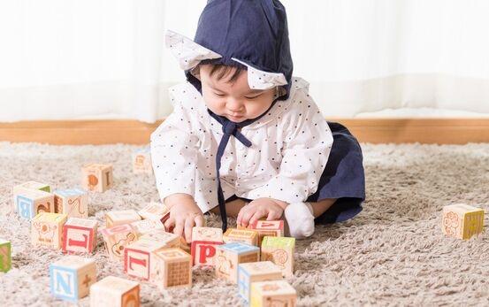 警惕!新研究:婴儿粪便中的微塑料是成人10倍 或与塑料玩具、奶瓶有关