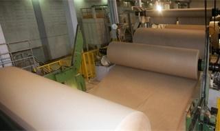2021年中国纸浆行业市场供需现状及市场结构分析 废纸浆仍占据行业主流地位
