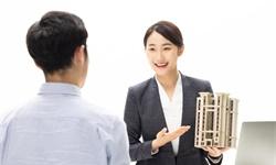 干货!2021年中国房地产经纪市场竞争格局——贝壳:四大发展战略稳固市场领先地位