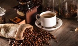 行业深度!一文带你了解2021年中国<em>咖啡</em>行业产业链现状、市场竞争格局及发展趋势